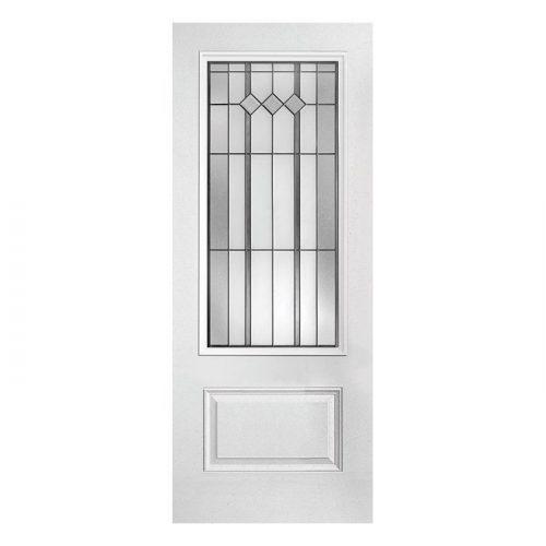 Auburn Door 22x48