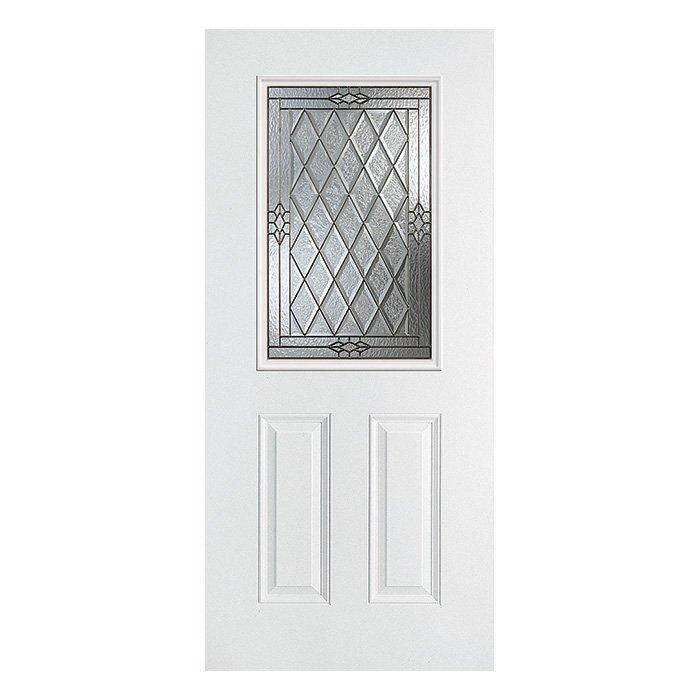 Canterbury Door 22x36