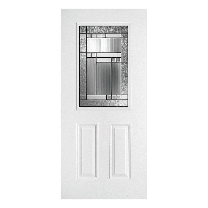Harlow Door 22x36