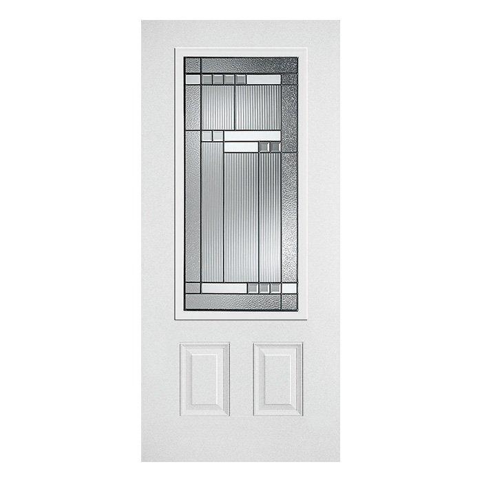 Harlow Door 22x48