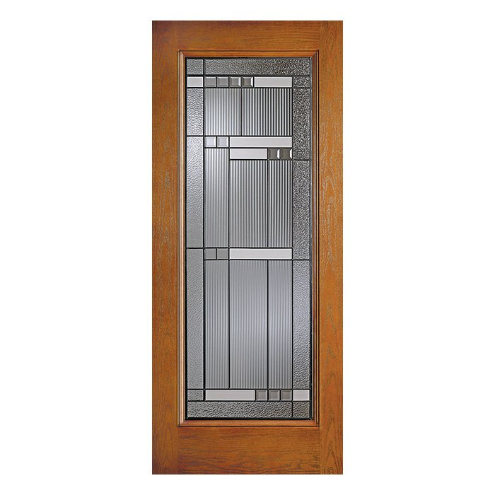 Harlow Door 22x64