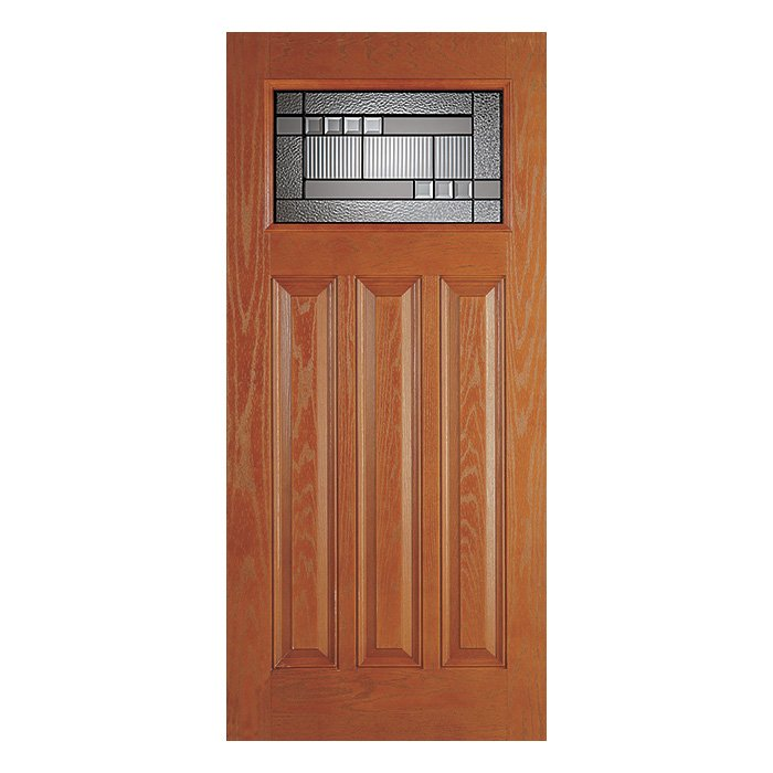 Harlow Door 25x15