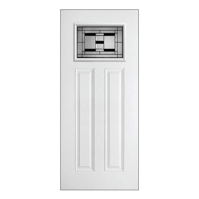 Hollister Door 22x14