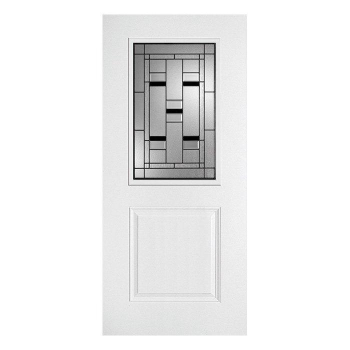 Hollister Door 22x36