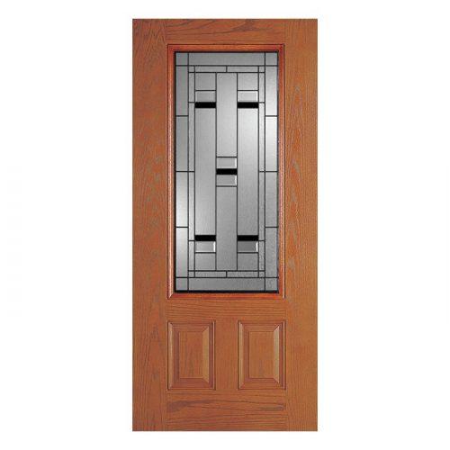 Hollister Door 22x48