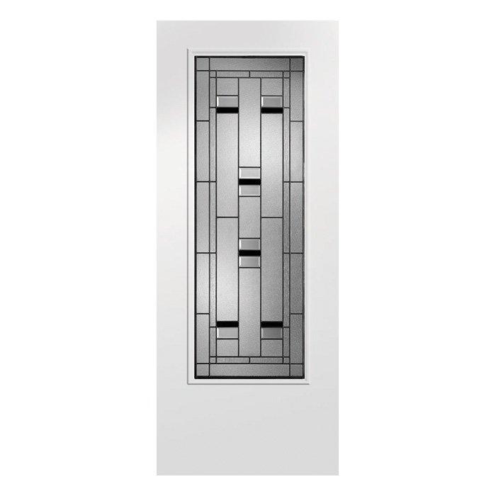 Hollister Door 22x64