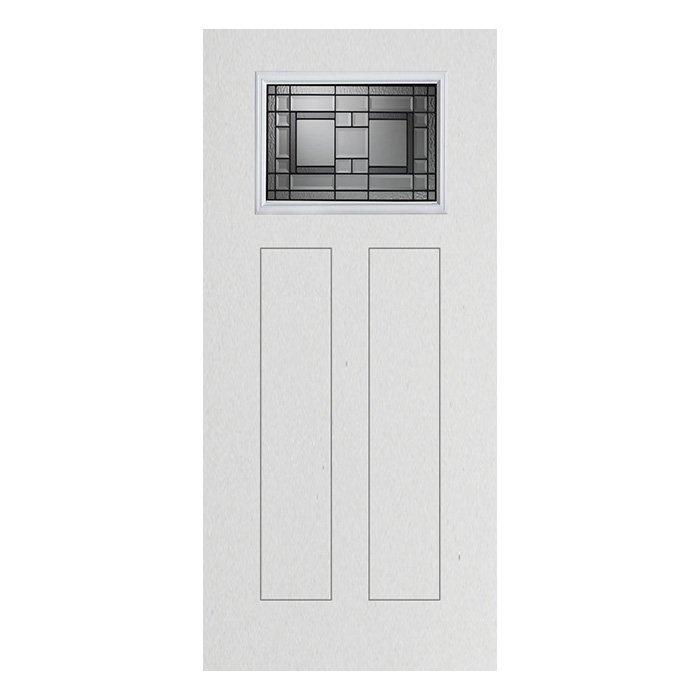 Lexington Door 22x14