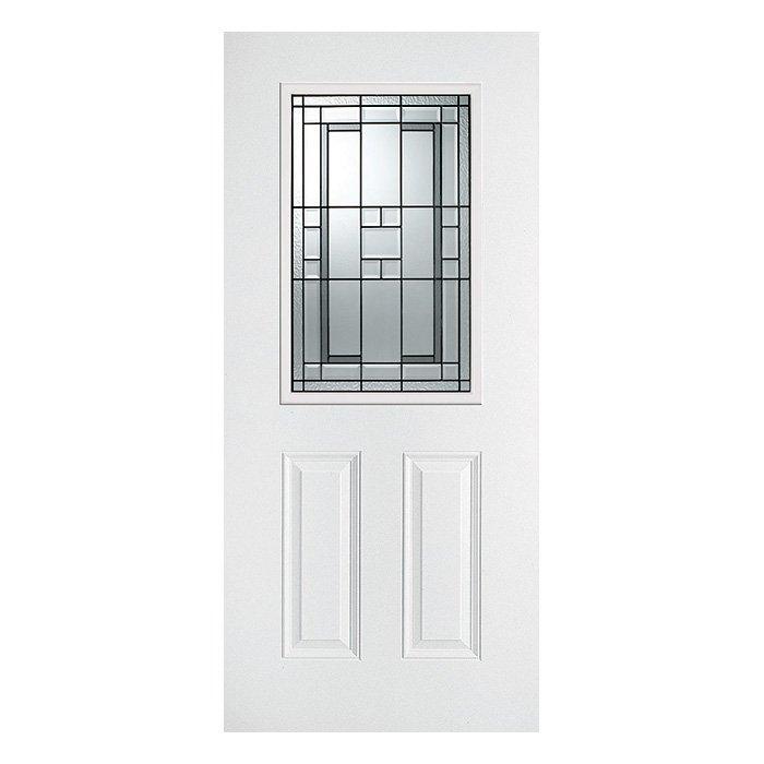 Lexington Door 22x36