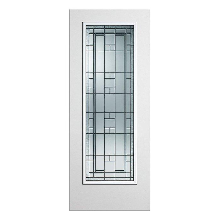 Lexington Door 22x64