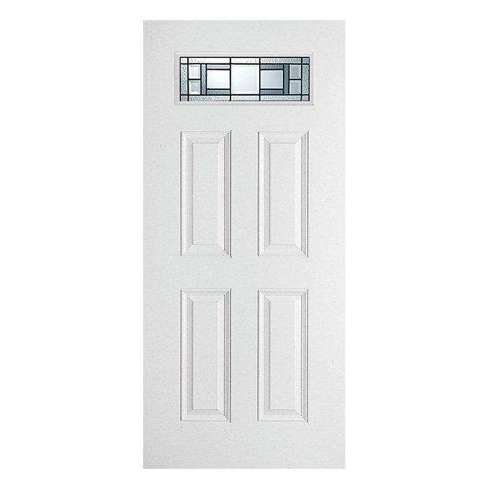 Lexington Door 22x9