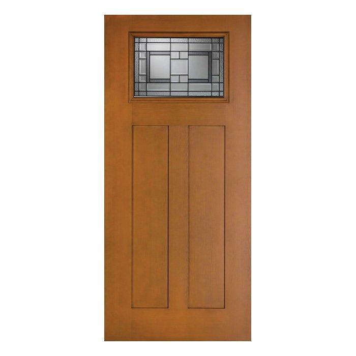 Lexington Door 25x15