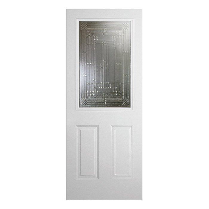 Madison Door 22x36