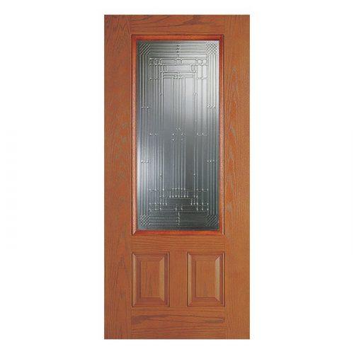 Madison Door 22x48
