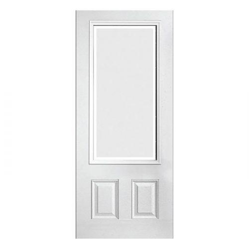 Perimeter Door 22x48