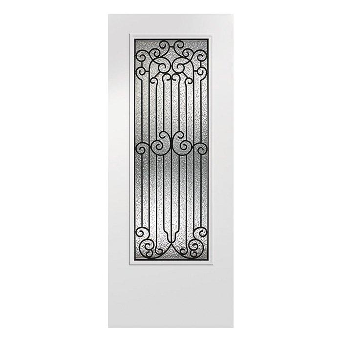 Pinehurst Door 22x64