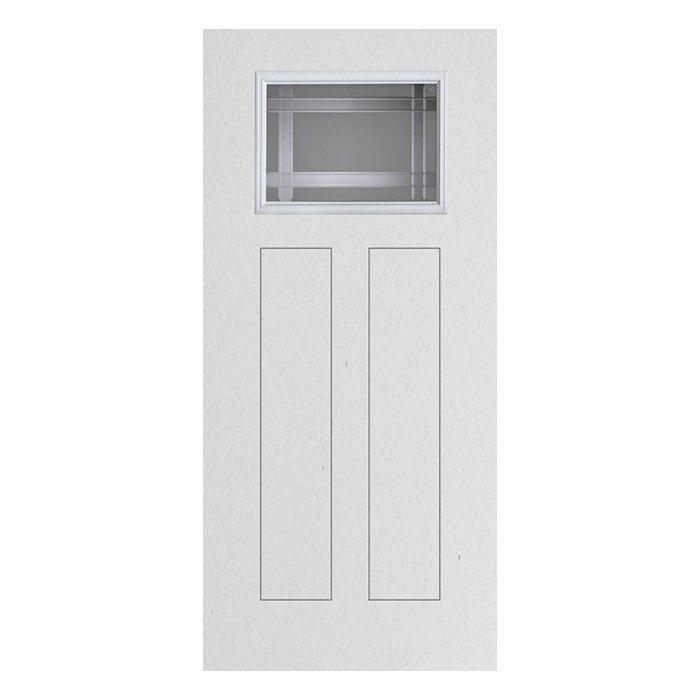 Riverton Door 22x14