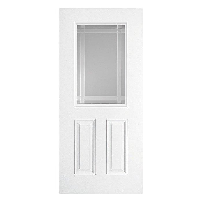 Riverton Door 22x36