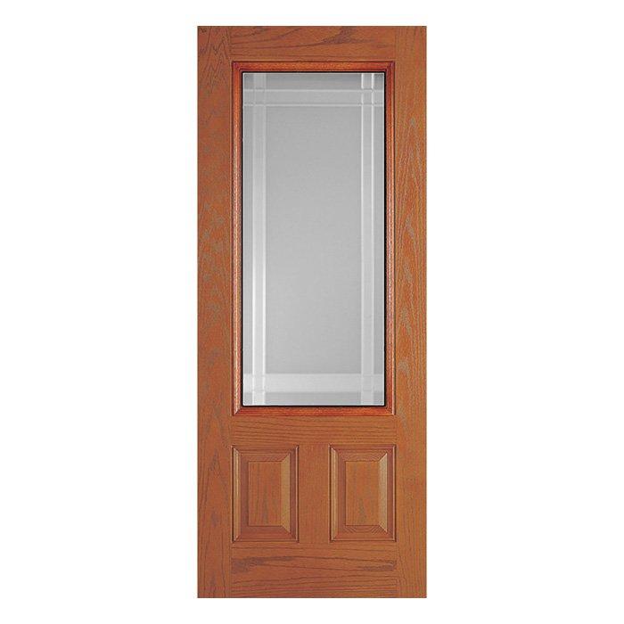 Riverton Door 22x48