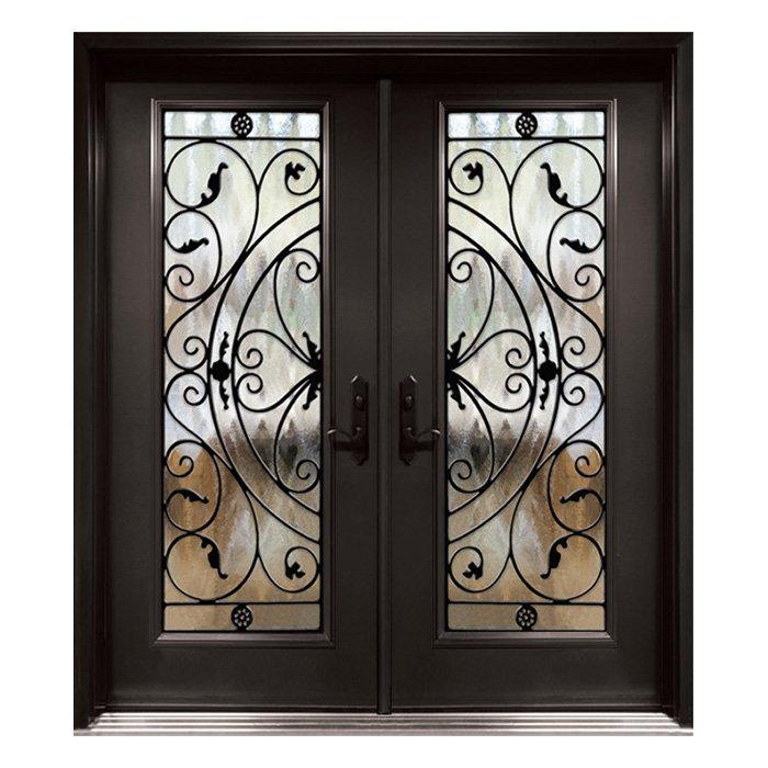 Rome XX Door 22x64 FR-00