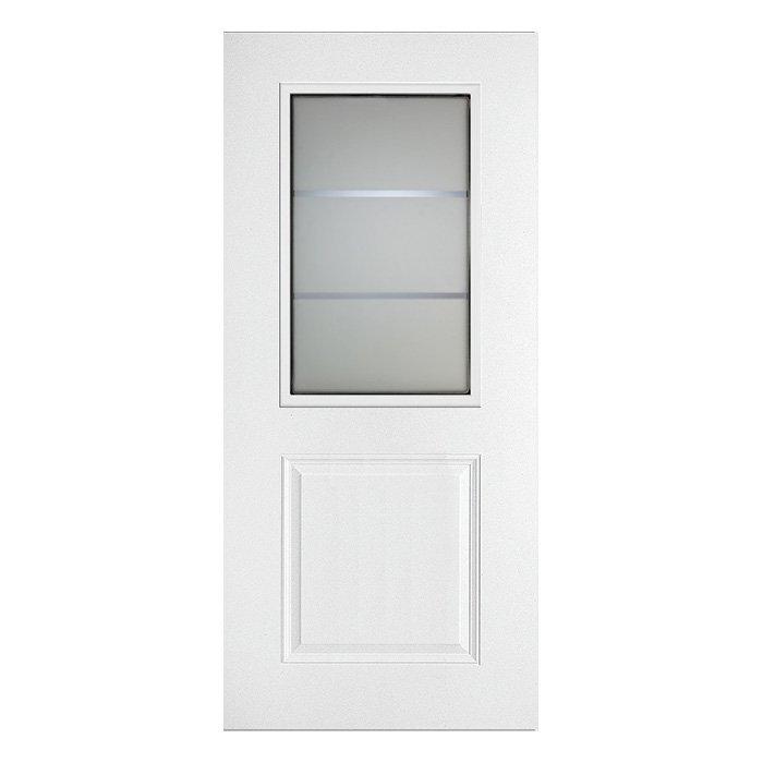 Sullivan Door 22x36