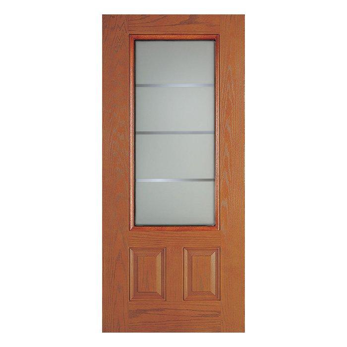 Sullivan Door 22x48