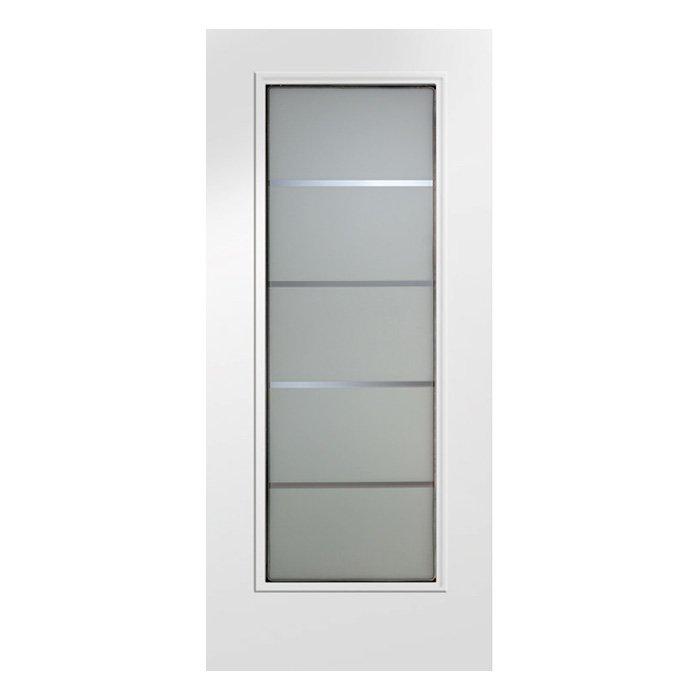 Sullivan Door 22x64