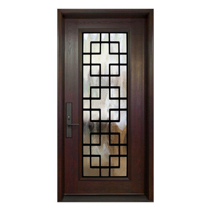 Tokyo X Door 22x64