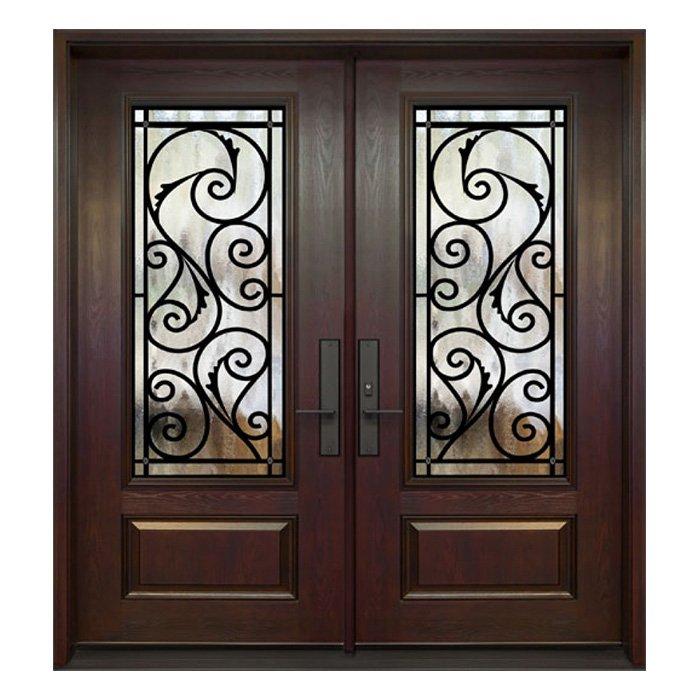 Venice XX Door 22x48