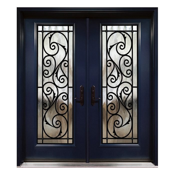 Venice XX Door 22x64 FR-00
