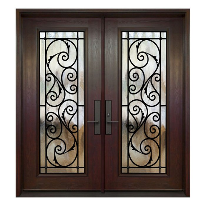 Venice XX Door 22x64