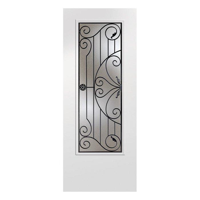 Verona Door 22x64