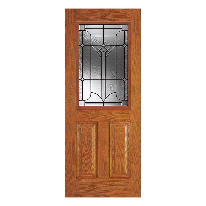 Waterton Door 22x36