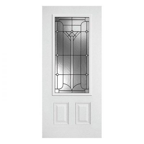 Waterton Door 22x48