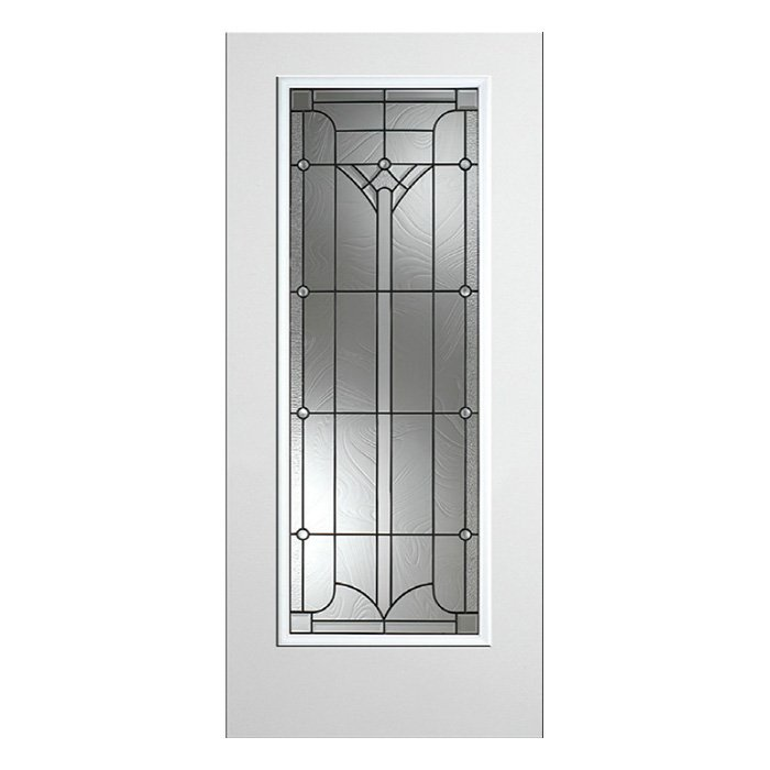 Waterton Door 22x64