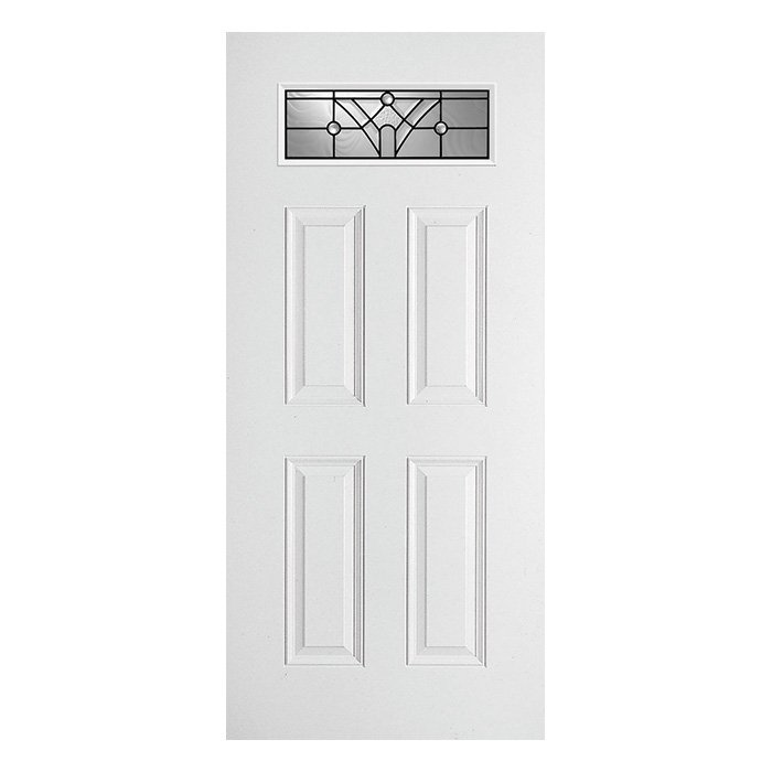 Waterton Door 22x9