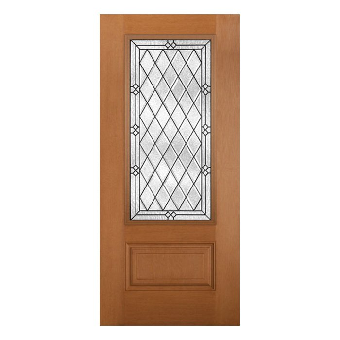 Alston Door 22x48