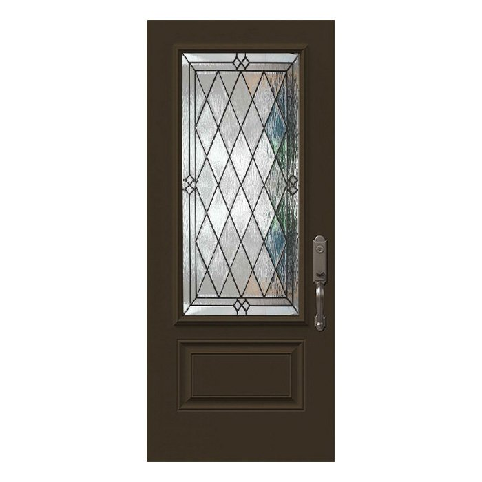 Alston Door 22x48 main