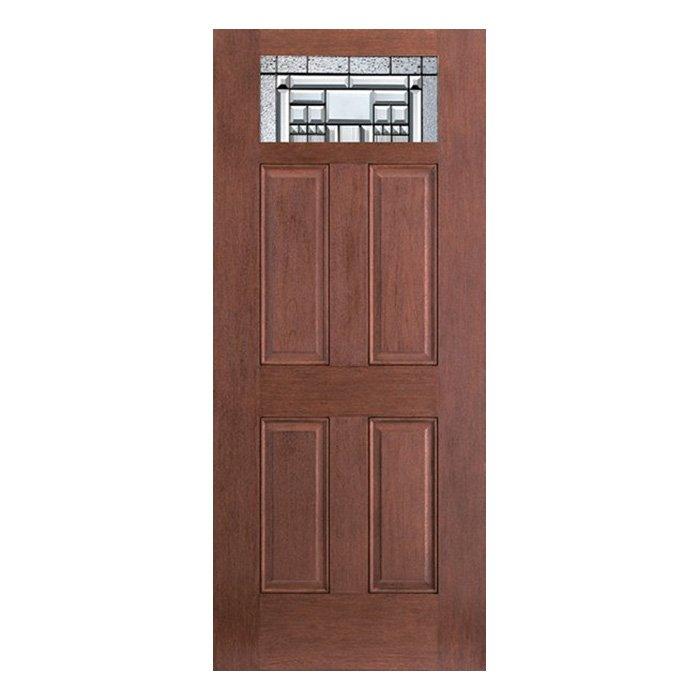 Banff Door 22x10