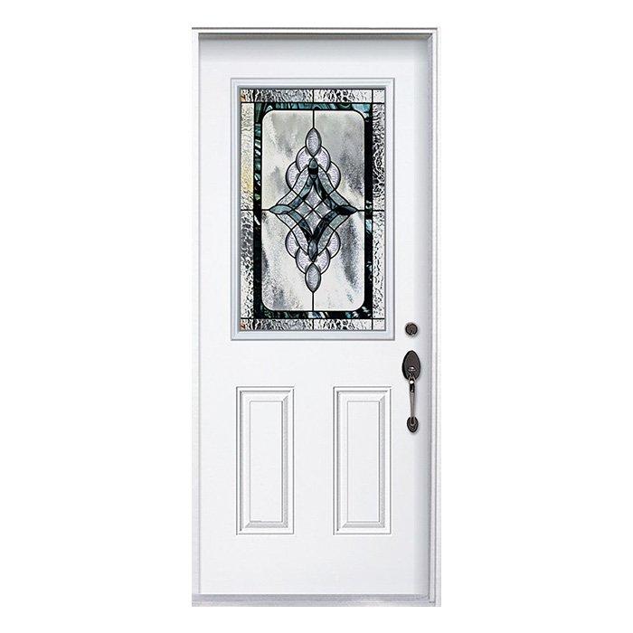Fairview Door 22x36