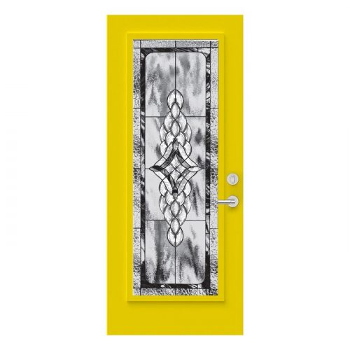 Fairview Door 22x64