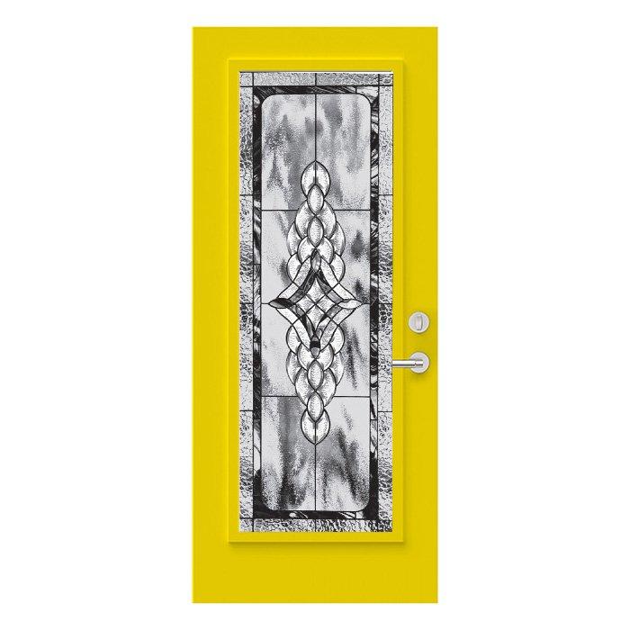 Fairview Door 22x64