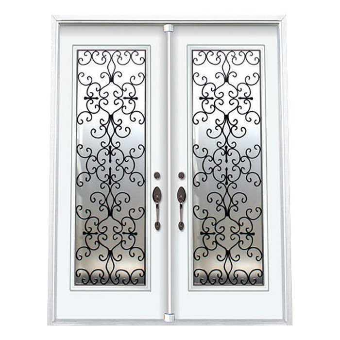 Hellena Door 22x64