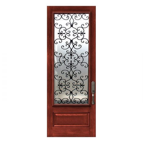 Hellena Door 22x64 Main