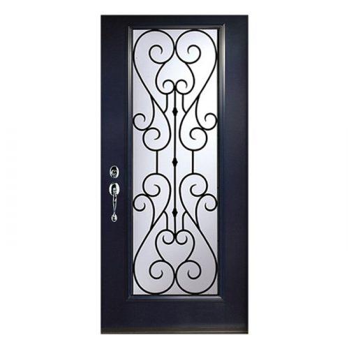 Jasper Door 22x64