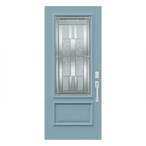 Kimberley Door 22x48