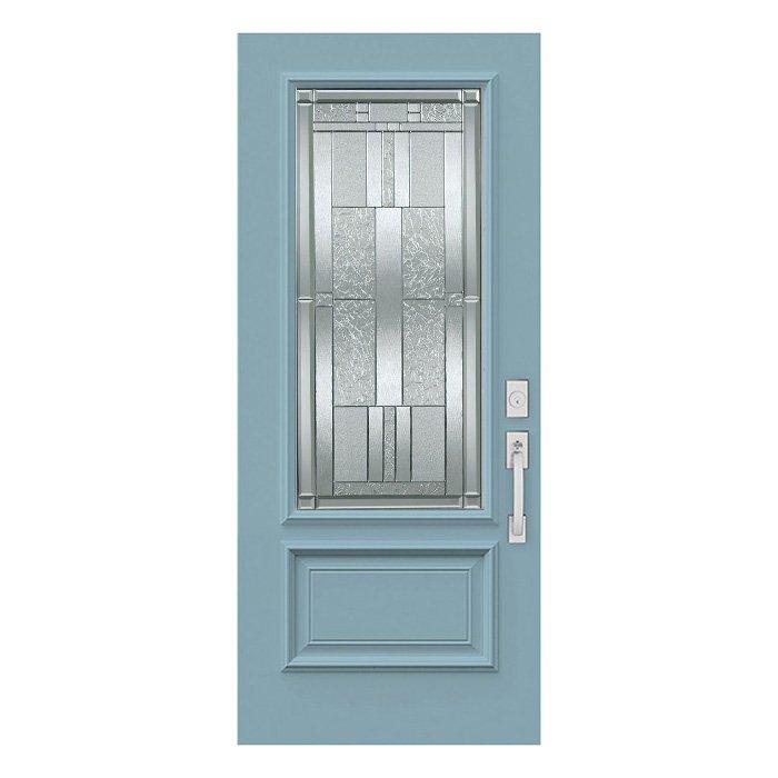 Kimberley Door 22x48
