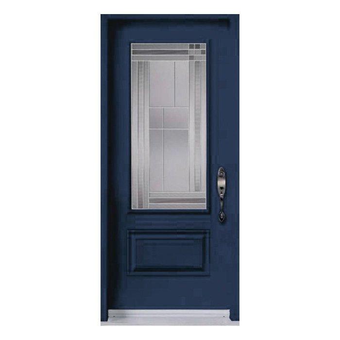 Lounge Door 22x48