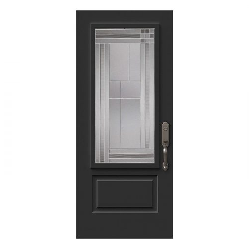 Lounge Door 22x48 Main