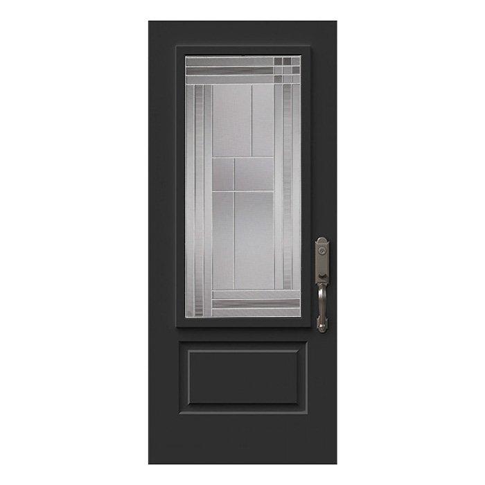 Lounge Door 22x48 Main
