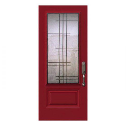 Millenia Door 22x48 Main